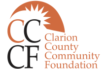 Clarion County Community Foundation